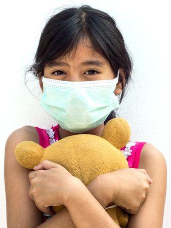 pediatric cancer CAR-T