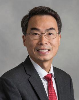 CureTalks Interview: Stem Cell (iPSC) Based Vaccine could Prevent Cancer