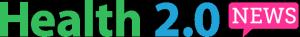 Health 2.0 News
