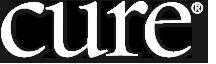 Cure_Logo