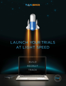 Trialspace-clinical-trial-website-builder.png