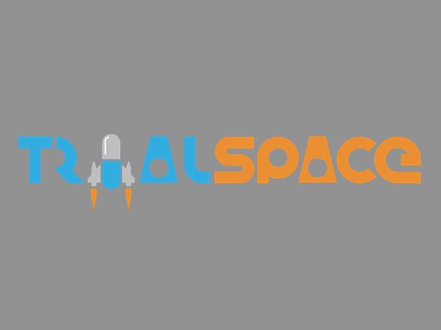 trialspace_trialx_home_thumb