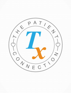 trialx_patient_connection_stamp