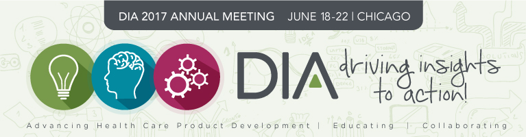 DIA2017 logo