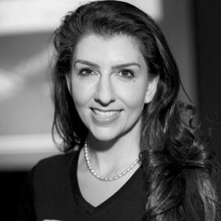 Dr. Aimee Eyvazzadeh