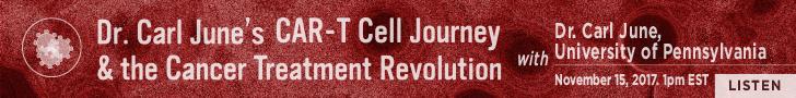 CarlJune_CureTalks_PennMedicine_TrialX