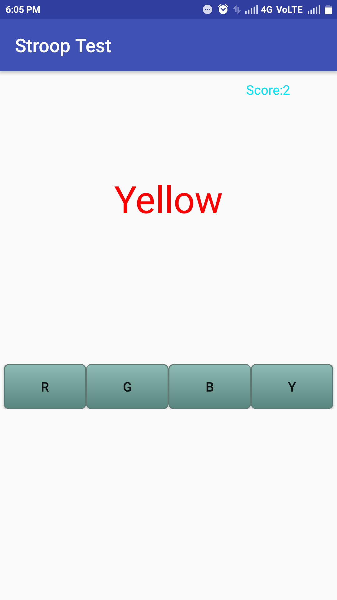the stroop task test What is the stroop effect this is a test of mental speed and flexibility that was first described in 1929 in germany and then published in english by stroop in 1935.