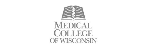 client Medical College of Wisconsin