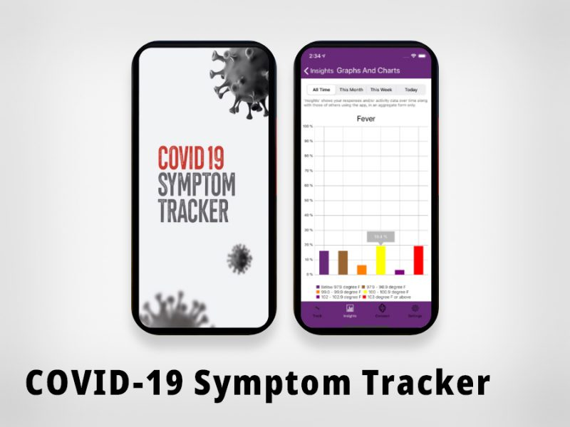COVID_LABS -Thumbnail_COVID_app